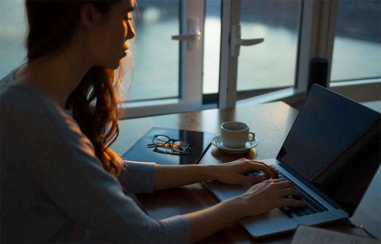 Ricerca per rinforzare il tuo post sul blog Esempio di esempio