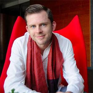 I consigli e i consigli di blog di Chris Guillebeau per far crescere un pubblico