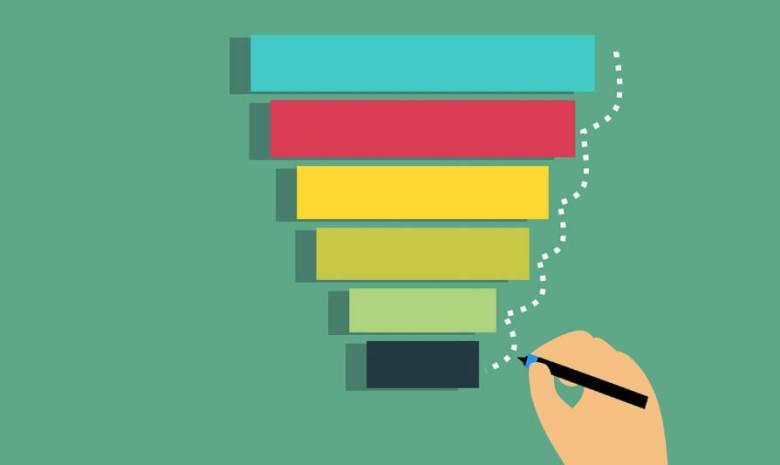 Errori di blogging generali da evitare (creazione di contenuti che non si convertono) e come risolverli