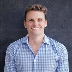 Tommy Griffith di Click Minded condivide i suoi migliori consigli e consigli sul blog