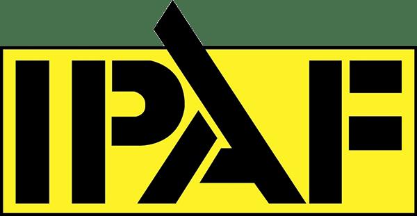 Ipaf trained