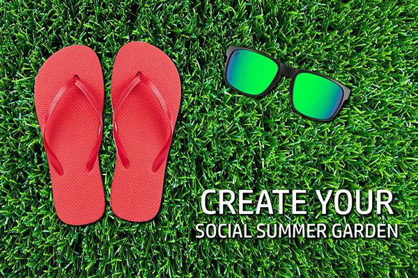 summer_social_web