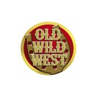Old Wild West Ad Aprilia Cerca Camerieri Old Wild West
