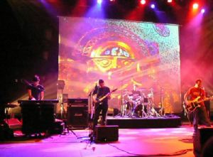 nebelnest-festival-rio-2007