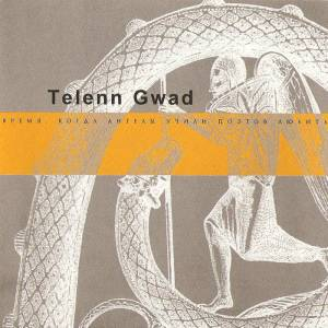 TelennGwad