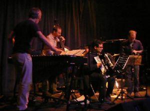 claudia-quintet-paris-2007