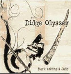 mark-atkins-jade-didge-odyssey