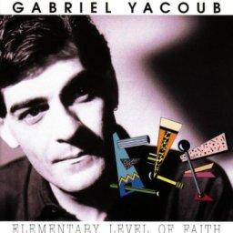 gabriel-yacoub-elementary-level-of-faith