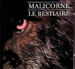 malicorne-le-bestiaire