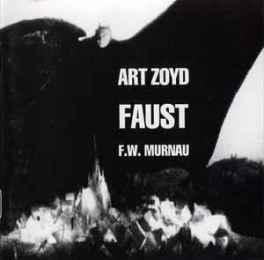art-zoyd-faust