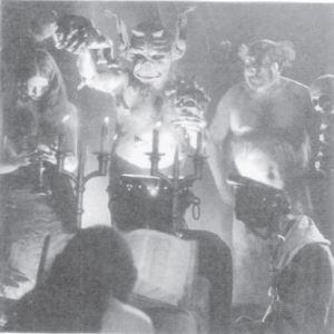 art-zoyd-haxan-film-1