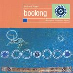 richard-walley-boolong