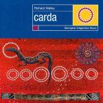 richard-walley-carda