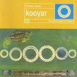 richard-walley-kooyar