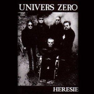 univers-zero-heresie1