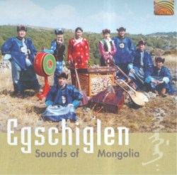 egschiglen-sounds-of-mongolia