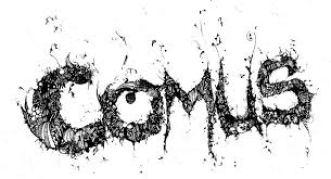 Comus-logo