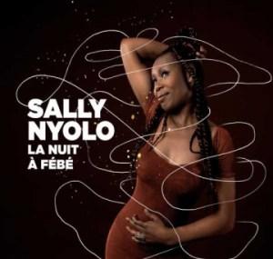 sally_nyolo_la_nuit_a_febe