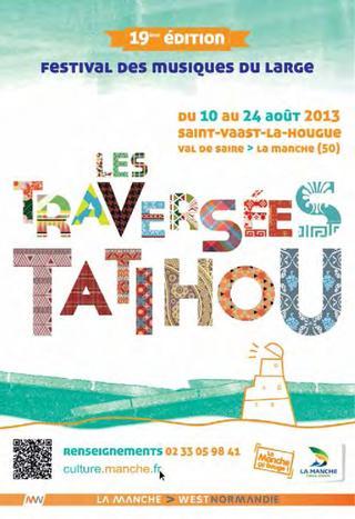Les-Traversees-Tatihou-2013