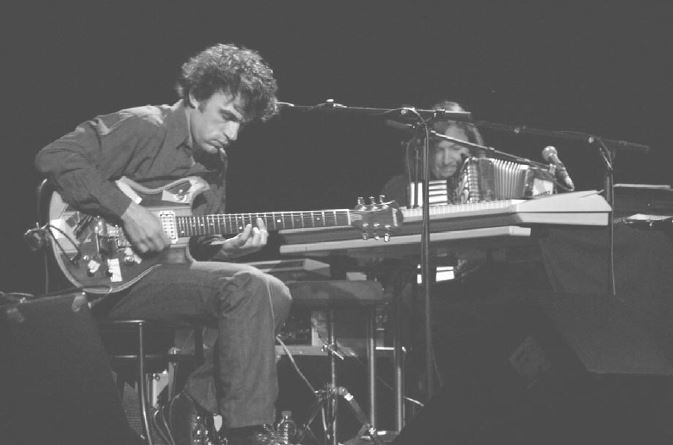 albert-marcoeur-live-2004-2