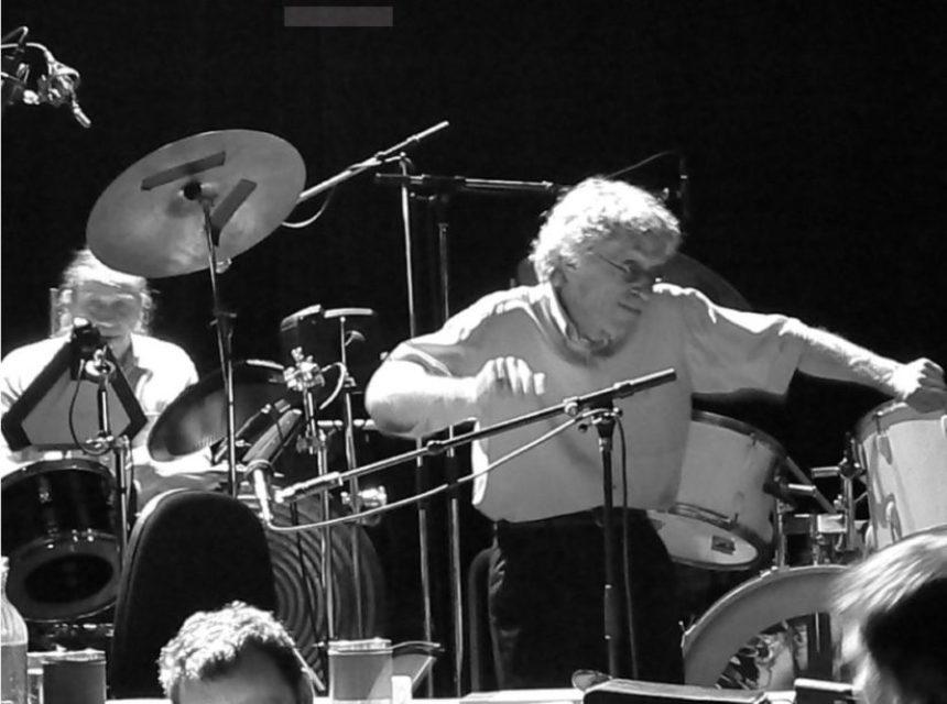 albert-marcoeur-live-2008