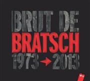 bratsch-2014-européen