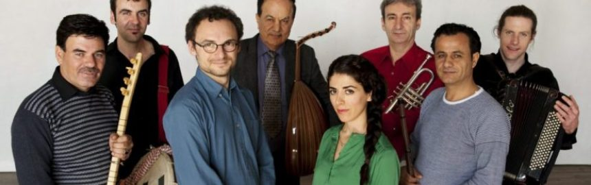 Dengekan-Voix-Kurde-en-Breizh-photo-Eric-Legret