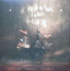 Stpo-04-Le-combat-occulte