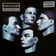 kraftwerk-electric-cafe