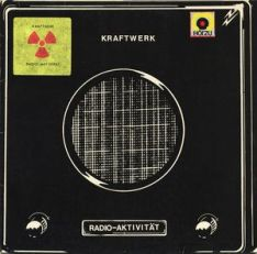 kraftwerk-radioactivity