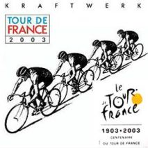 kraftwerk-tour-de-france-2003