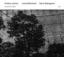 anders-jormin-lena-willemark-karin-nakagawa-tree-of-light