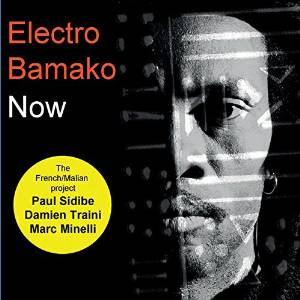 electro-bamako-now