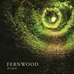 fernwood-arcadia