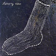 HenryCow_AlbumCover_Unrest