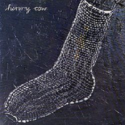 HenryCow_AlbumCover_Unrest