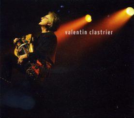 Valentin-Clastrier-cd