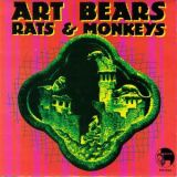art-bears-rats-and-monkeys