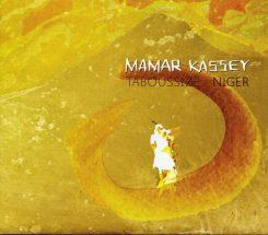 mamar-kassey-taboussize-niger