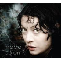MOOD - Do Om