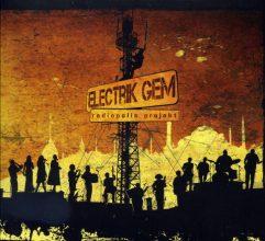 electrik-gem-radiopolis-projekt