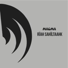 magma-riah-sahïltaahk