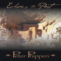 peter-phippen-echoes-of-the-past