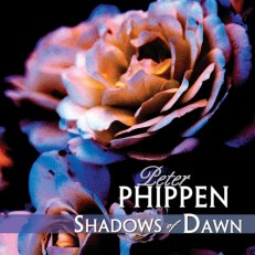 peter-phippen-shadows-of-dawn