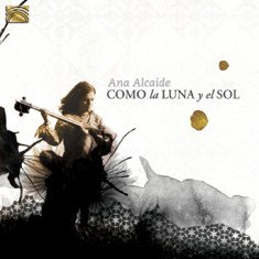 tmp_18332-ana-alcaide-como-la-luna-y-el-sol-1171263987