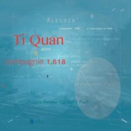 Compagnie1618-TiQuan