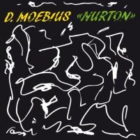 Moebius_nurton