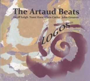 artaud beats - logos