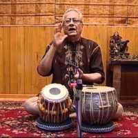 Pandit Shankar GHOSH R.I.P.