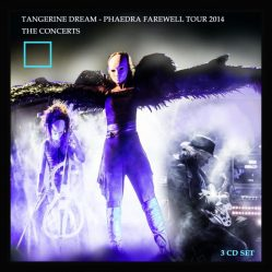 tangerine-dream-phaedra-farewell-tour-2014-the-concerts